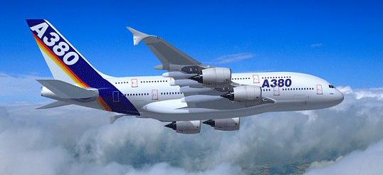 airbus/a380